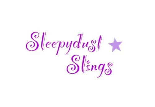 sleepydustslings.ie