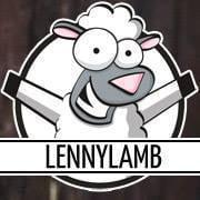 LennyLamb slings & carriers